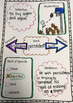 Vocabulary Study Organizer