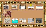 Mesopotamia Vocabulary Terms Games - Bill Burton