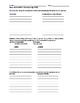 Spanish 3 (Realidades) Vocabulary review for Para Empezar