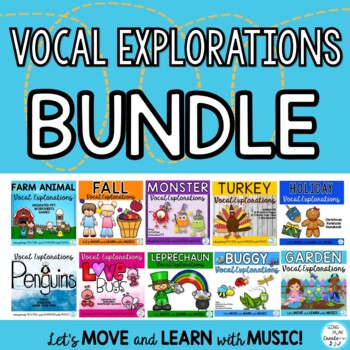 How To Conquer Back to School Teacher Fear by Sing Play Create