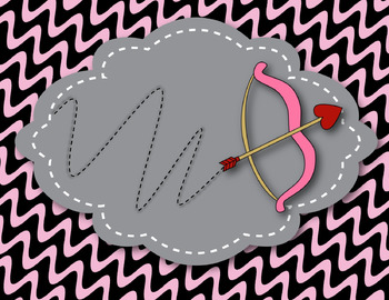 Vocal Exploration {Valentine's + Compose your own}