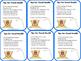 Vocal Health Cards