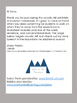 Vocalic AR Homework Worksheet