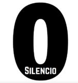 Voice Level in Spanish