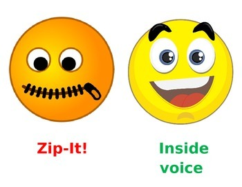 Voice Monitoring Cards