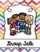 Voice Posters for Elementary Music Classroom - 12 Posters with Variety!