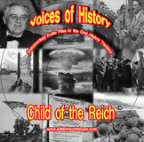 Voices of History - Child of the Reich
