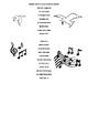 Volare Domenico Modugno musica imperfetto