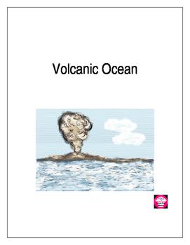 Volcanic Ocean