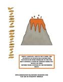Volcanic Subtraction