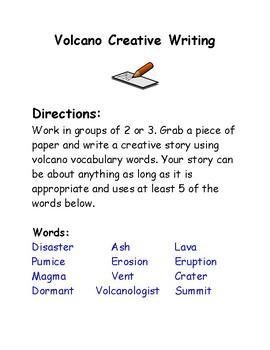 dissertation apa format link