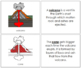 Volcano Nomenclature Book (Red)