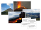 Volcano Pictures and Fast Facts
