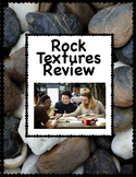Rock Texture Review- Midnight Star