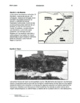 Mexico: Tourist industry / A volcano, erupts, ; 2 great units  - SP Inter. 2