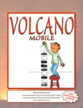 Volcanoes Mobile