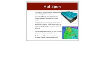 Volcanoes! eBook (PDF)