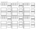 Volleyball 6 Rotation Worksheet