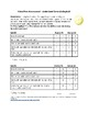 Volleyball Assessment Packet