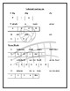 Volleyball Spelling List