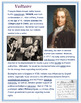 Voltaire + Assessment