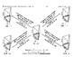 Volume 08:  Calculate Volume of Triangular Prisms & Base, Height's Effect + QUIZ