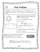 Volume Application Problem - Swimming Pool