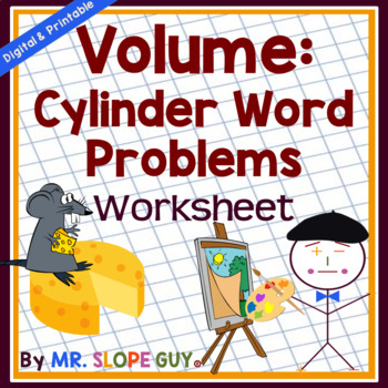 Oxford Reading Tree Worksheets Word Volume Cylinder Word Problems Pdf Math Geometry Worksheet  Tpt Adjectives English Worksheets Word with Star Worksheets Word Volume Cylinder Word Problems Pdf Math Geometry Worksheet Get To Know You Worksheet High School Word