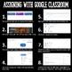 Volume Digital Task Cards Google Classroom