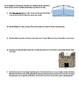 Volume: Fish Tank Geometry Performance Task -Real World Ap