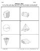 Volume Math Mugshot!