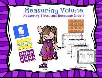 Volume Measuring