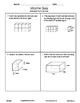 Volume Quiz - Rectangular Prisms And Cubes