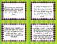 Volume Task Cards 5.MD.3,4,5