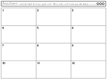 Volume Word Search Puzzles