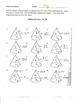 Volume of Cones and Missing Height or Radius