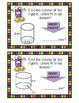 Volume of Cylinders Boom Cards--Digital Task Cards