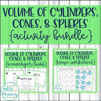 Free Volume Worksheets   edHelper besides Geometry Worksheets For The Volume Of A Triangular Prism Use These in addition Surface Area of Cones   worksheet by siyoung91   Teaching Resources besides Measurement Worksheets also  besides Medication Math 101   Free Training Posts   EMTprep furthermore Volume Of A Cylinder  Cone And Sphere  Fun Worksheet Teaching further Volume Of Pyramids Worksheets Prism And Pyramid – cashfocus co as well This Worksheet Is A B W Resource Children Name The 3d Shapes 3d further Solid figures  volume and surface area worksheets pdf also Volume Of A Cylinder  Cone And Sphere  Fun Worksheet Teaching additionally math volume worksheets – spacible likewise  further  together with Volume of a Cone Worksheets together with Geometry Worksheets For The Volume Of A Triangular Prism Use These. on volume of a cone worksheet