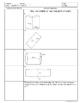 Volume of Cylinders Notes/Homework 8.G.C.9 Go Math