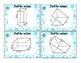 Volume of Prisms Task Cards