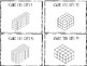 Volume of Rectangular Prisms SCOOT/Task Cards TEKS 5.6B