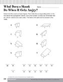 Volume of Rectangular and Triangular Prisms