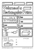 Volume of a Rectangular Prism Doodle Sheet Visual Guided Notes