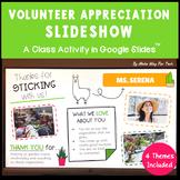 Volunteer Appreciation | Volunteer Thank You | Volunteer Appreciation Gifts