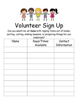 volunteersignup elita aisushi co