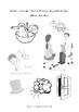 Voorskool Werkboek Kwartaal 2
