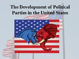 Voting & Elections - Development of Political Parties