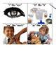 Vowel Acquisition Photo Cards & Instructions