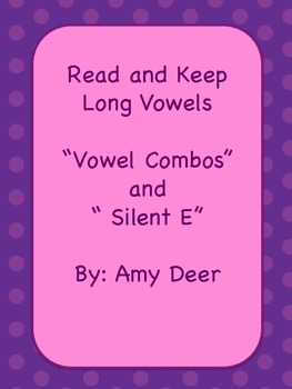Vowel Combination Games