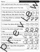 Vowel-Consonant-e CVCE Fluency with Sentences